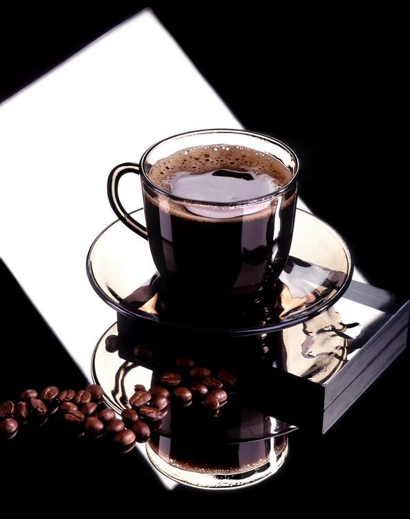 Приглашаем на кофе тайм... - Страница 7 84eb2e4071d0