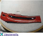 Ведьмочкино колдовство 998f59632e15t