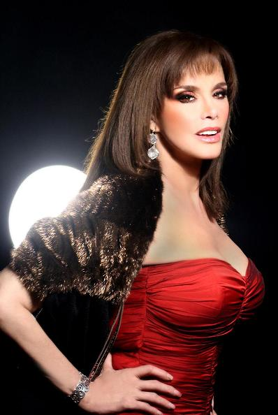 Лусия Мендес/Lucia Mendez 4 - Страница 10 C2c0d9e24c14