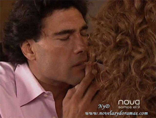 Очищенная любовь/Destilando Amor  - Страница 5 D69157ae8336