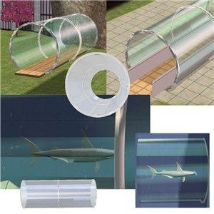 Все для аквариумов, водоемов - Страница 3 2f376499b80b