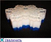 Новогоднее мыло  - Страница 2 Ec93fa811f55t