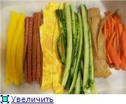 корейская кухня D98ef6c23409t