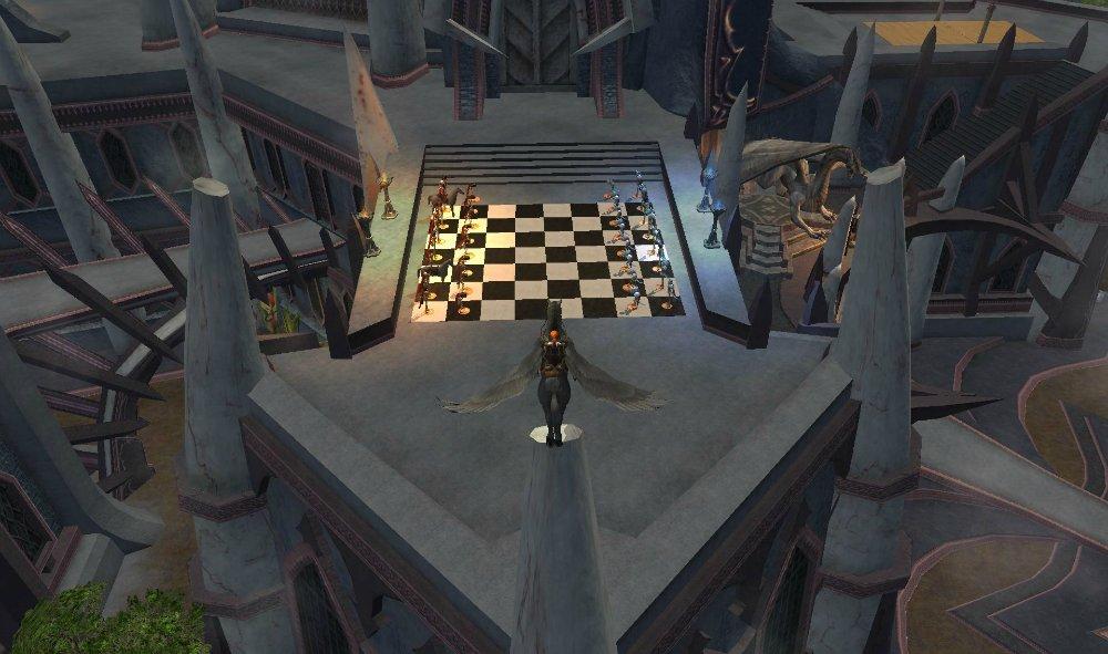 EVERQUEST (MMORG game BLOG) E81460d7ed08
