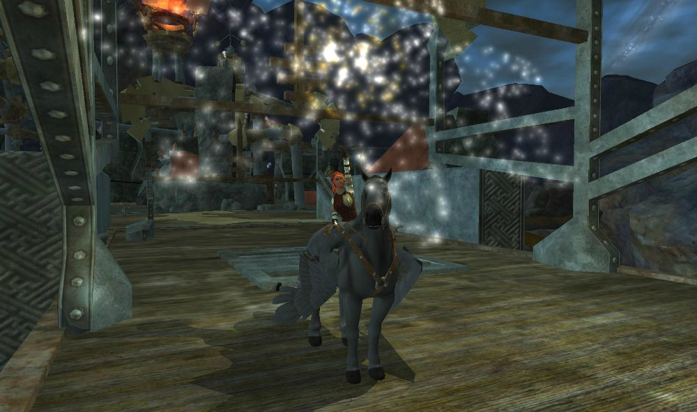 EVERQUEST (MMORG game BLOG) 3279dee7243d