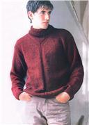 Мужские свитера 7f26edeb8807t