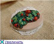 Цветочное  мыло - Страница 2 73a47863d052t