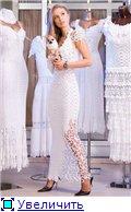 свадебные платья и аксесуары к ним A2444a5bb26bt