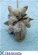 Выставка кукол в Запорожье - Страница 4 C2684a3997c1t