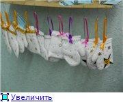 Выставка кукол в Запорожье - Страница 4 Bab08414762at