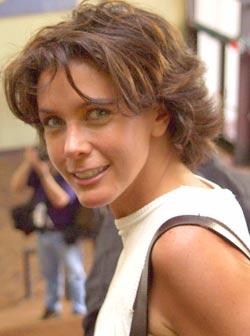 Сабин Муссье/Sabine Moussier - Страница 2 721ce6e021bd