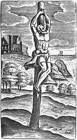 КРЕСТ - символ жизни или смерти (продолжение 1) - Страница 6 Cc18b0de4396
