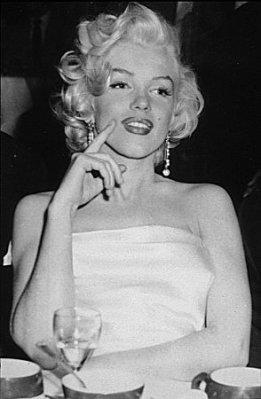 Мерилин Монро/Marilyn Monroe 502f5e1989f7