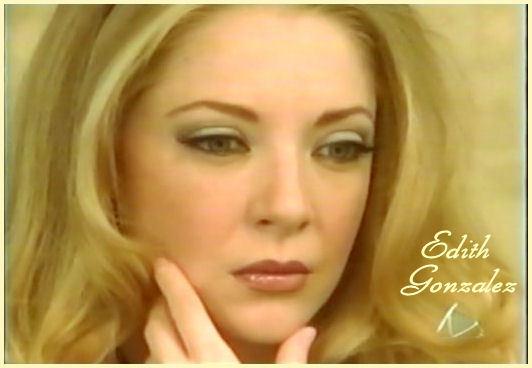 Эдит Гонсалеc/Edith Gonzalez - Страница 3 E0a269973299