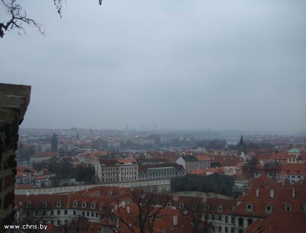 Встреча Нового года 2009 -Польша-ПРАГА-Карловы Вары-Дрезден 3e848972495c