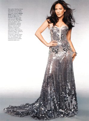 Дженнифер Лопес/Jennifer Lopez 5be18b084bb6