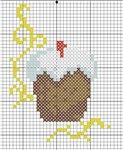 Апрель 2009. Вышитое яйцо - Страница 2 0b09441492e3