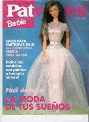 Куклы. Журналы - Страница 3 2d77692cbc38