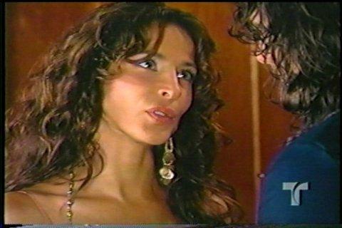 Лорена Рохас/Lorena Rojas - Страница 4 066895aca615