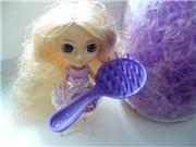 Уход за волосами кукол - Страница 2 Abf679d166a6t