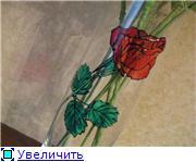 Идеи для росписи. Ba2879c5374dt