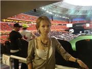 Открытие Донбасс Арены в Донецке / Inauguration de Donbass Arena à Donetsk E8f98723a7d2t