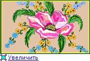 Идеи для росписи. 2be153bf1487t
