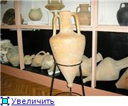 Николаев - город корабелов. - Страница 2 1b3a768dbca5t