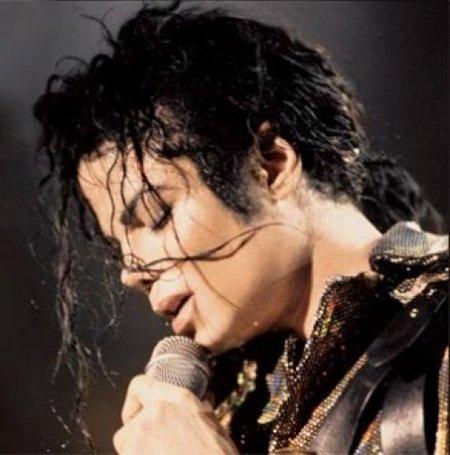 Michael Jackson E10846031564