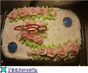 ТОРТИКИ на заказ в Симферополе - Страница 4 E9a9c1fa7aedt