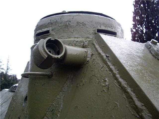 фотографии танков - Страница 6 993e32befd8c