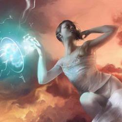 Форум Магов-Познание Магии-Орден Грааля Миров - Портал 9bed42a6dac2