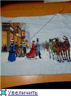 Процессы от Инессы. РОждественский маяк от КК - Страница 4 Ad2b67c35925t