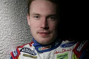 Пилоты WRC F43fe3b23b6a
