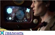 Доктор Кто - Страница 23 D3b3d164b079t