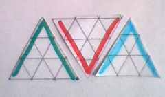 голограмма 5a33603637aa