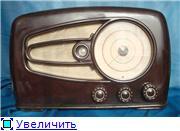 """1938-39 год. Радиоприемник  """"VEFSUPER MD/39"""". (VEF). F6d95fcf4f6bt"""