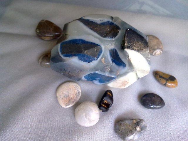 Мыльные камни A42c83e29a66