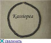 Творческая мастерская Kassiopea - Страница 2 A2e578a63e16t