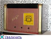 "Радиоприемники серии ""Рекорд"". A5811f3ecebft"