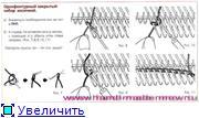 Мастер-классы по вязанию на машине - Страница 1 133ce0c980f7t
