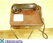 Телефонные коммутаторы и телефоны. 1cfb263bbeb5t