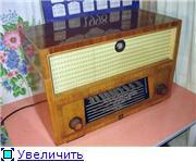 "Радиоприемники ""Сименс"". Ba90951fac84t"