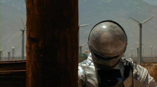 """Отталкивающее, переворачивающее, просветляющеее...короче... """"умное"""" кино - Страница 8 3edf53f64763"""