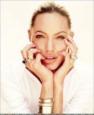 Анжелина Джоли / Angelina Jolie - Страница 2 6773e7c8fbd9