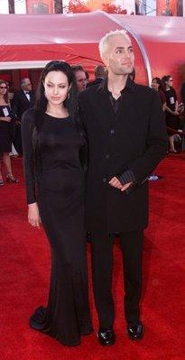 Анжелина Джоли / Angelina Jolie - Страница 2 0e23ba1d6748