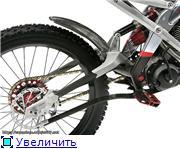 Страничка юмора Ac524f564fdft