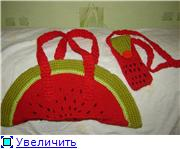 Вязалка - Страница 3 03f0e64ba23at