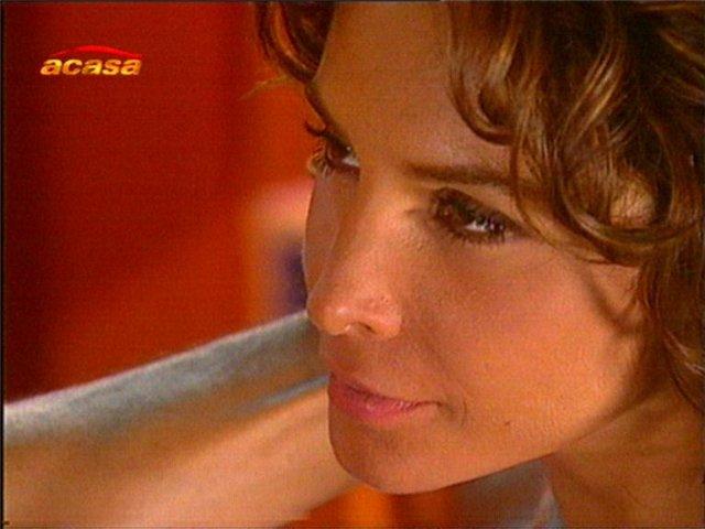 Лорена Рохас/Lorena Rojas - Страница 4 Aab3e2bfe672