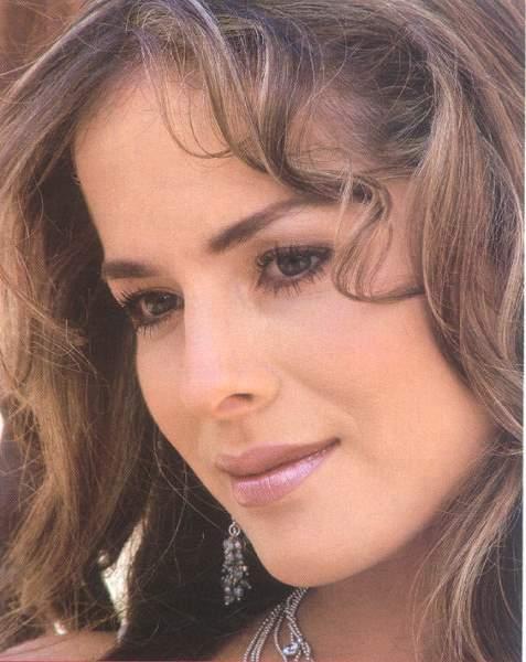 Данна Гарсия/Danna García - Страница 2 C4af2d751fe0